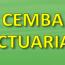 isma-cemba