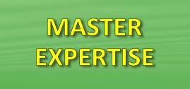 isma-master
